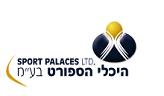 sportp -logo