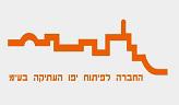 yaffo-logo